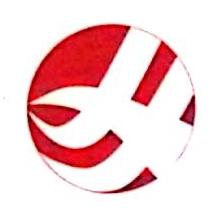 上海伦恒科技有限公司 最新采购和商业信息