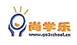北京尚学乐科技有限公司