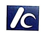上海栉田模具有限公司 最新采购和商业信息
