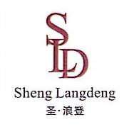 深圳市金鸿润汽车用品有限公司 最新采购和商业信息