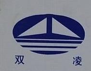 郑州双凌塑化机械有限公司