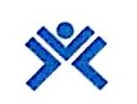 慈溪市科隆塑化有限公司 最新采购和商业信息