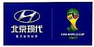 上海百联逸仙汽车销售服务有限公司
