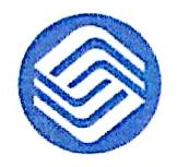 中国移动通信集团福建有限公司南安分公司 最新采购和商业信息