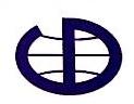 江苏泛迪工艺品有限公司 最新采购和商业信息