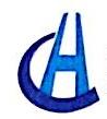 烟台海川医疗器械有限公司 最新采购和商业信息