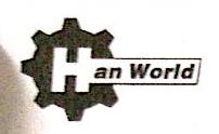 无锡市汉沃达科技有限公司 最新采购和商业信息