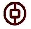 中银保险有限公司温州中心支公司 最新采购和商业信息