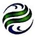 惠州市宏亚金属处理有限公司 最新采购和商业信息