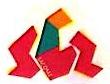 厦门新华智业文化传媒有限公司 最新采购和商业信息
