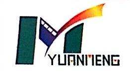 杭州圆梦视频科技有限公司 最新采购和商业信息