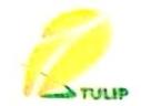 昆山特乐普电子科技有限公司