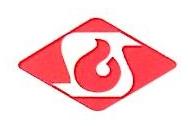 龙岩上炼润滑油有限公司 最新采购和商业信息