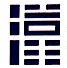 汉盛资本(大连)投资管理有限公司 最新采购和商业信息