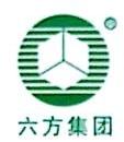 六方气体工程(苏州)有限公司