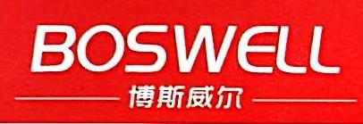 深圳市崇尚源商贸有限公司 最新采购和商业信息
