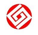 上海谷晟投资有限公司 最新采购和商业信息