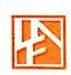 上海轻合金精密成型国家工程研究中心有限公司 最新采购和商业信息