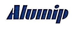 北京艾路浦科技发展有限公司 最新采购和商业信息