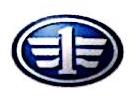 江西晨元汽车销售服务有限公司 最新采购和商业信息