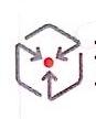 瑞驰博方(北京)科技有限公司 最新采购和商业信息