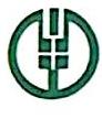 中国农业银行股份有限公司南宁金湖支行 最新采购和商业信息