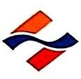 湖北省宏泰国有资本投资运营集团有限公司 最新采购和商业信息