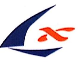 杭州利鑫假日旅行社有限公司 最新采购和商业信息
