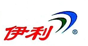 上海伊利冷冻食品有限公司 最新采购和商业信息