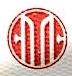 中信国安文化传媒有限公司 最新采购和商业信息