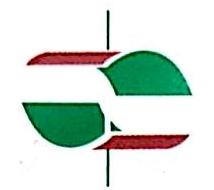 浙江众诚房地产评估事务所有限公司富阳分公司 最新采购和商业信息