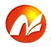 南宁日报社印刷厂 最新采购和商业信息