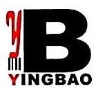 上海盈宝长途客运有限公司 最新采购和商业信息