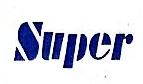 南京苏魄光电技术有限公司 最新采购和商业信息