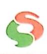 上海银升返璞新材料有限公司 最新采购和商业信息