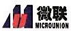 北京交大微联科技有限公司杭州分公司 最新采购和商业信息