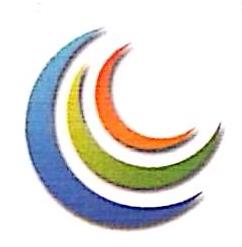 康希通信科技(上海)有限公司 最新采购和商业信息