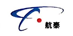 成都港龙航泰实业有限公司 最新采购和商业信息