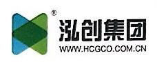 北京东方泓创资产管理有限公司 最新采购和商业信息