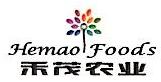 深圳禾茂田园超市有限公司 最新采购和商业信息
