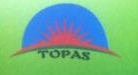 常州市拓帕斯电子科技有限公司 最新采购和商业信息