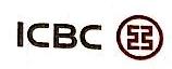 中国工商银行股份有限公司东莞凤岗金凤支行 最新采购和商业信息