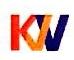 泉州凯威贸易有限公司 最新采购和商业信息