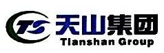 河北威达投资有限公司 最新采购和商业信息