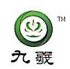 北京九羲健康科技有限公司