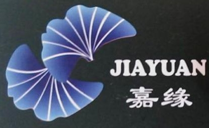 广西南宁嘉缘环境技术有限公司桂林分公司