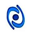 武汉联晨通信科技有限公司 最新采购和商业信息