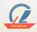 含山县扬帆商贸有限公司 最新采购和商业信息