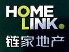 上海房缘信息科技有限公司 最新采购和商业信息
