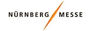 纽伦堡会展服务(上海)有限公司 最新采购和商业信息